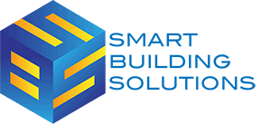 Smart Building Solutions